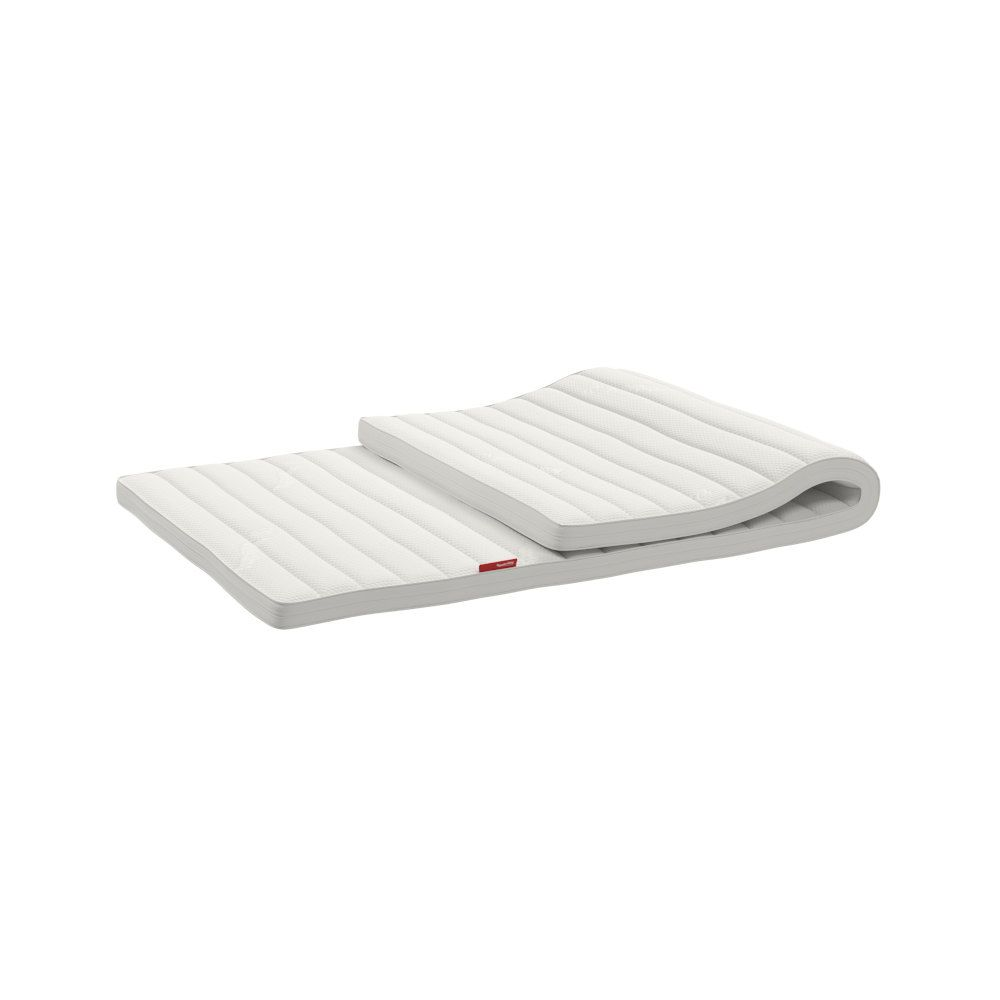 /6/2/62900_wonderland_premium_top_mattress_1000px_2.jpg