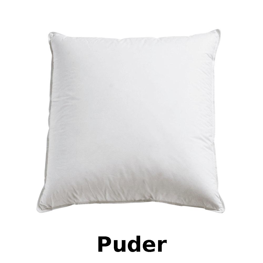 /Knap_puder.jpg