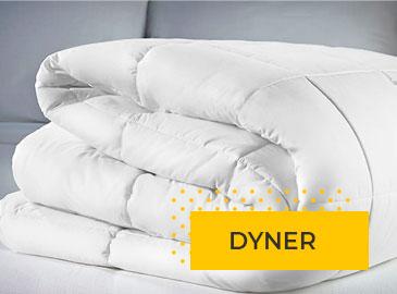 /dyner-banner.jpg