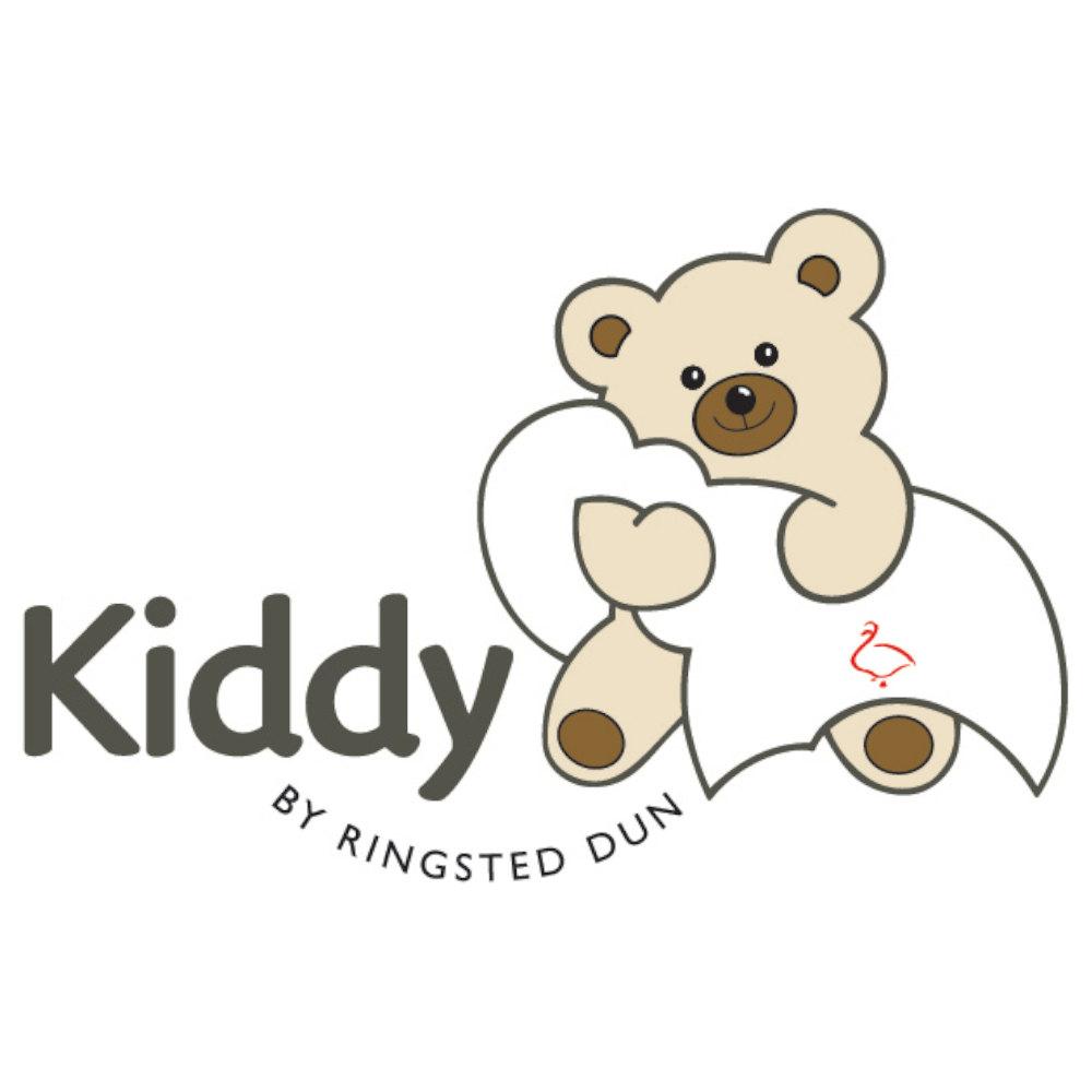 /kiddy_farve.jpg