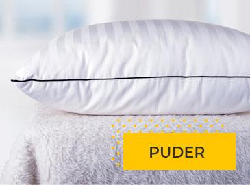 /puder-banner.jpg