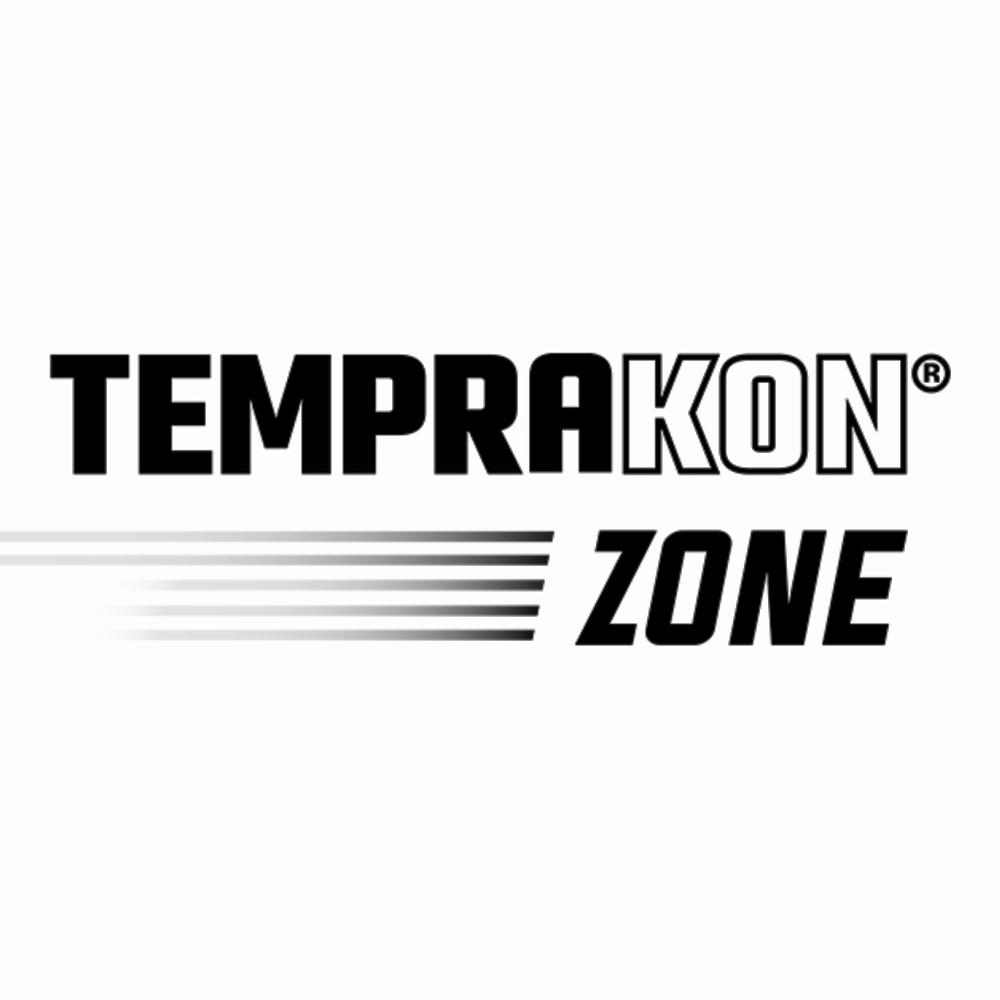 /t/e/temprakon_zone.jpg
