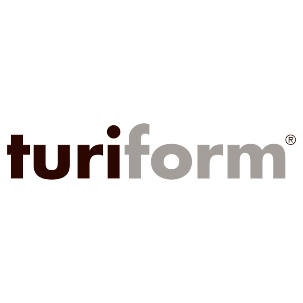 /t/u/turiform-logo-750.jpg
