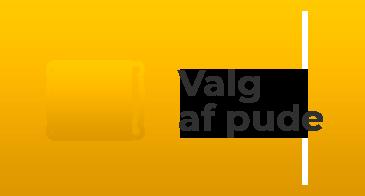 /valg-af-pude.png