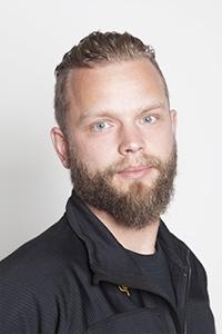 Jacob Lorentzen